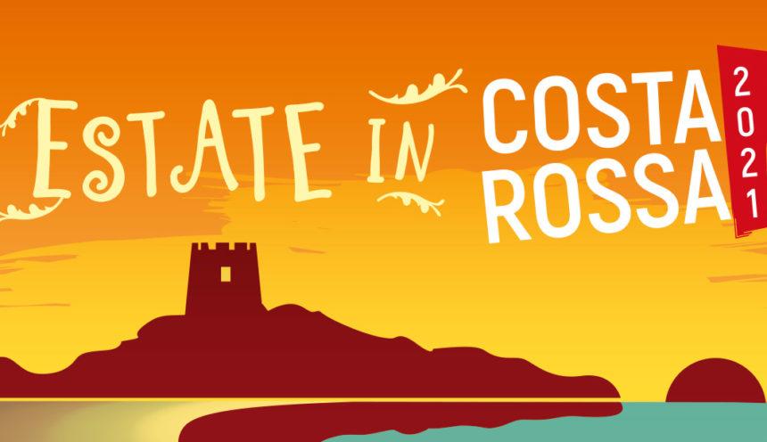 Estate In Costa Rossa 2021