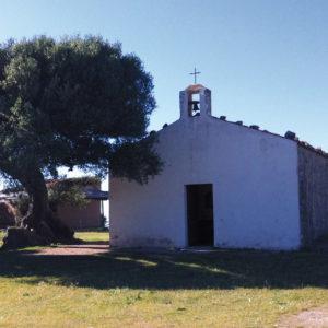 S. Pietro Martire