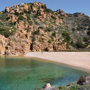 Costa Paradiso Holidays