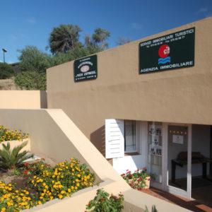 Sit Servizi Immobiliari Turistici
