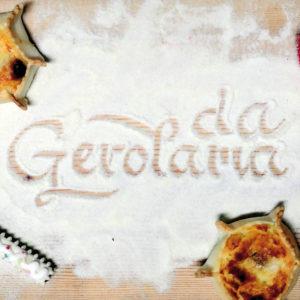 Da Gerolama